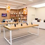 Un nou magazin Xiaomi în București. Când e evenimentul de inaugurare și cu ce promoții vine producătorul chinez