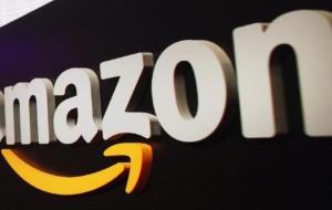 Amazon vrea să introducă plata în rate