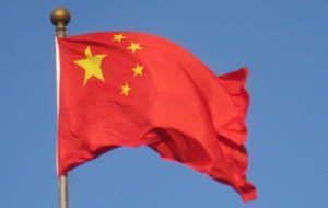 China restrictioneaza jocurile pe telefon pentru tineri: 3 ore pe saptamana
