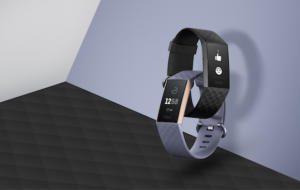 Randarile Fitbit Charge 5 își găsesc drumul online