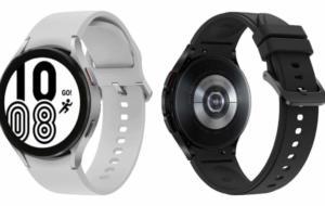 Galaxy Watch 4: Ce senzor nou introduce Samsung pe smartwatch-ul său premium