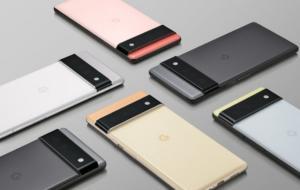 Zvonurile susțin că Pixel 6 Pro va dispune de cea mai rapidă încărcare a unui telefon Google