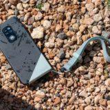 REVIEW Motorola Defy – Revenirea Motorola pe piața telefoanelor rugged