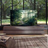 Samsung poate dezactiva televizoarele oriunde in lume. Care este motivul?