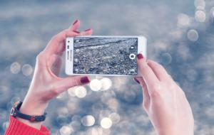 Top 5 telefoane bune la prețuri de sub 500 de lei