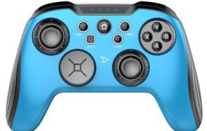 REVIEW Periferice de gaming de la Steelplay: De la streaming la controllere de Switch