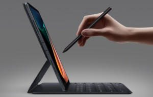 Xiaomi a lansat o alternativă ieftină pentru iPad Pro