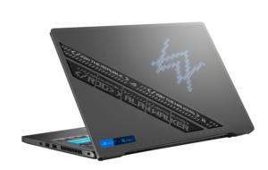 ASUS ROG lansează o ediție specială a lui Zephyrus G14, în colaborare cu DJ-ul Alan Walker