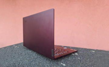 REVIEW Lenovo Yoga Slim 7: Ultrabook elegant și performant