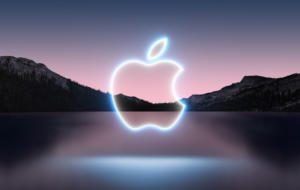 Lansare iPhone 13: Apple lansează astăzi noul iPhone. Unde și de la ce oră poți vedea evenimentul