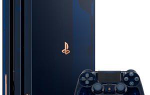 Cum să joci jocuri de PS4 pe PC