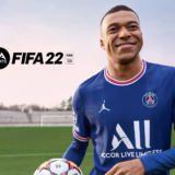 FIFA 22: Care sunt cei mai buni fotbaliști din Liga 1