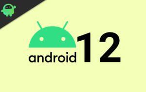 Android 12 are o nouă funcție de căutare, ce va fi activă în curând