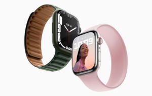 Deblocarea cu Face ID de pe Apple Watch are probleme cu gama iPhone 13