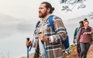 Fitbit Charge 5, lansat oficial în România: Unde se pot plasa precomenzi și cât costă cel mai nou tracker al companiei