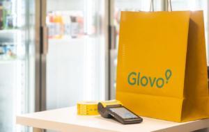 Glovo continuă expansiunea serviciului său Express în România. Deschide 11 noi spații comerciale MFC