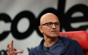 """Trump a împins Microsoft spre achiziționarea TikTok: """"A fost cel mai ciudat lucru la care am lucrat vreodată"""""""