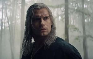 Netflix confirmă că va lansa un al treilea sezon The Witcher