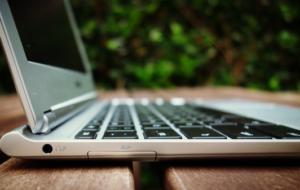 Se pare că Google si-ar putea face propriile procesoare Chromebook bazate pe ARM