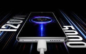 Cum a reușit Xiaomi să introducă încărcarea HyperCharge de 120W pe un telefon