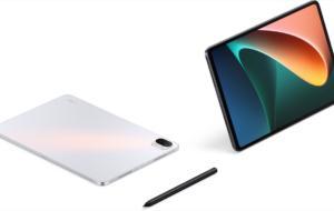 Xiaomi Pad 5: A fost lansată cea mai nouă tabletă a companiei chineze