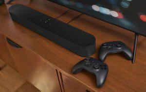 REVIEW Sonos Beam (Gen 2) – Upgrade-ul soundbar-ului compact