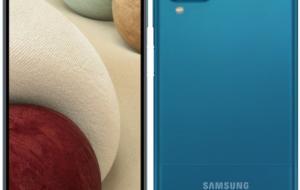 Samsung Galaxy A13 5G: Când se lansează și cât costă