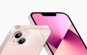 Se pare că Apple va întârzia livrarea iPhone-urilor 13 din cauza lipsei de chipset-uri