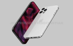 Cum va arăta iPhone 14