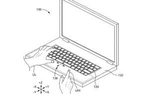 Principala schimbare de pe viitoarele MacBook-uri