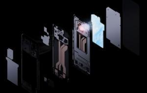 Realme GT Neo2 va folosi pastă termoconductoare cu diamante pentru răcirea procesorului
