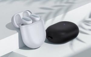 REVIEW Redmi Buds 3 Pro, căști accesibile cu noise canceling