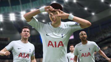 REVIEW FIFA 22: Upgrade-ul pe care îl așteptam