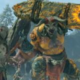 God of War ajunge pe PC la începutul lui 2022