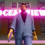 GTA Trilogy se lansează oficial pe 11 noiembrie. Cum arată diferența grafică și cum poți juca gratuit, la lansare