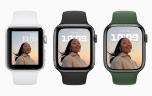 Apple anunță că a remediat problemele de deblocare de pe Apple Watch