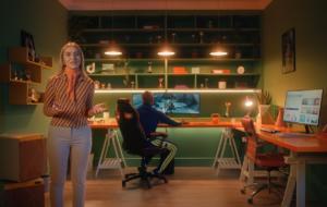 Samsung Life Unstoppable 2021: Ecosistemul de dispozitive din acest an