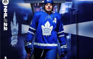 NHL 22, lansat oficial de EA Sports. Jocul a fost dezvoltat și în România