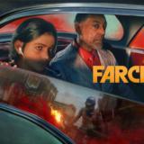 REVIEW Far Cry 6: Viva la Revolucion! sau Che Guevara Simulator 2021