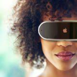 Cel mai nou produs Apple va suferi de pe urma întârzierilor de producție