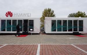 Expoziția Huawei Roadshow 2021 a ajuns în România. Ce tehnologii au fost prezentate