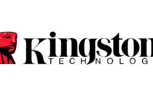 Kingston primește primele omologări pentru memoriile DDR5