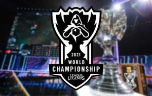 Oppo realizează un parteneriat cu Riot Games pentru Campionatul Mondial de League of Legends 2021