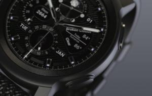 Motorola va lansa un nou smartwatch accesibil