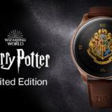 Fanii Harry Potter vor fi încântați de noua versiune OnePlus Watch