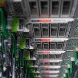 Oracle își extinde amprenta globală în cloud