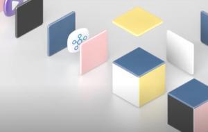 Samsung va ține un nou eveniment pe 20 octombrie. Ce urmează să lanseze