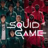 O versiune reală a serialului Squid Game a fost organizată în Abu Dhabi