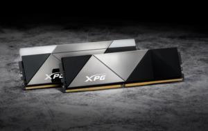 XPG atinge o viteză record în overclockingul de RAM DDR5