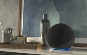 Alexa va fi mai ușor de utilizat pentru cei cu probleme de vorbire